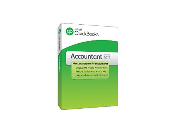 Quickbooks Accountant Desktop 2019 Quickbooks Online Accountant